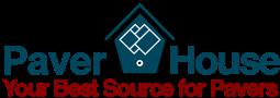 Paver House Logo
