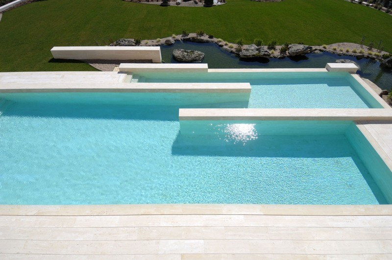 """Featured image for """"Pool Remodeling Ideas: What Does It Take?"""""""