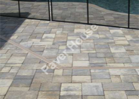brick pavers in Tampa