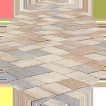 Paver Installation Tampa - Brick Paver