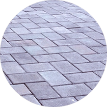 Paver Installation Tampa - Interlocking Paver