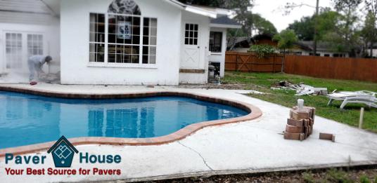 brick-paver-installation-cost-tampa-fl-paverhouse
