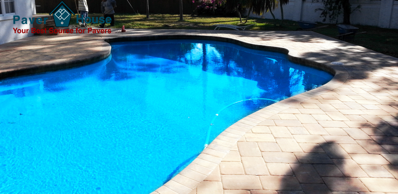 RELIABLE PAVER INSTALLERS IN TAMPA | PAVER HOUSE