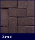 Solid Gray Cement Based Colors | Charcoal Color