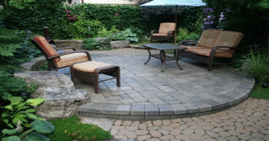 Travertine-pavers-for-patio