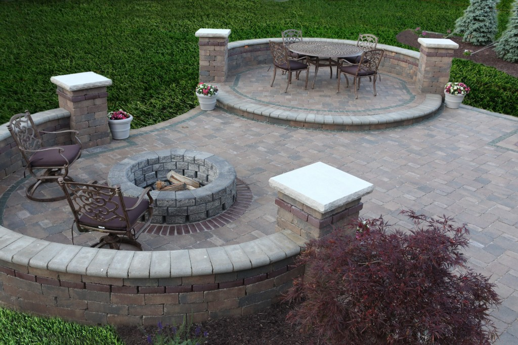 increase-home-value-by-adding-patio-pavers