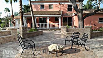 premier brick paver renovation