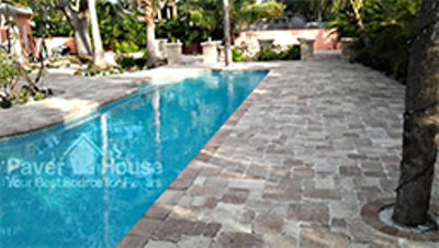 premier brick paver renovation