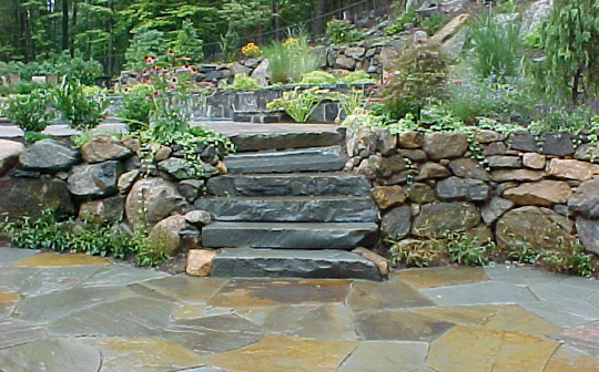 Paver Frequently Asked Questions - Paver House