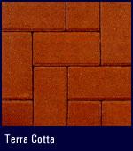 Premium Solid Colors | Brick Pavers | Paver House