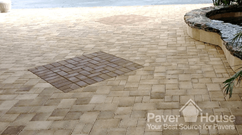 patio paver company