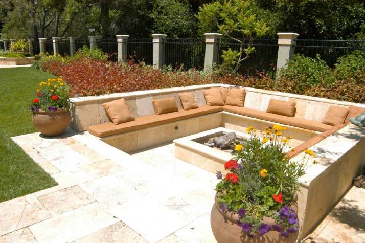 Which Fire Pit is right for your patio? Paver House